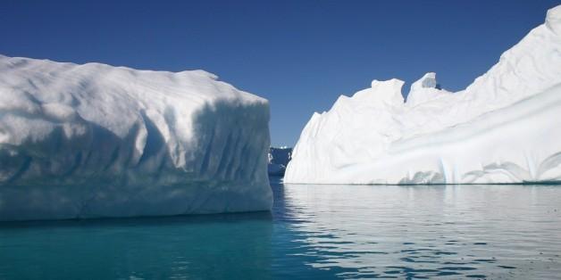 L'océan joue un rôle majeur dans la régulation du climat mondial