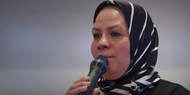 Des documentaires rendent hommage au combat de la franco-marocaine Latifah Ibn Ziaten