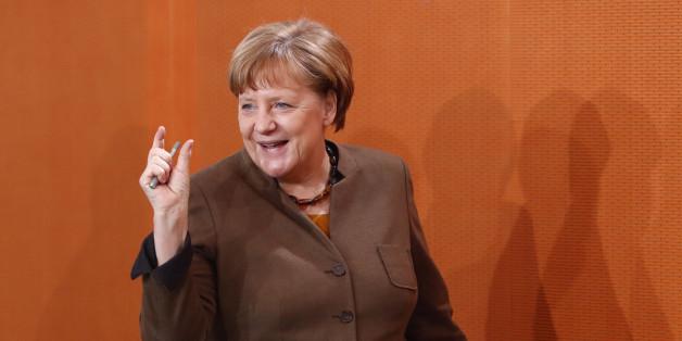 Was Experten Angela Merkel für den Wahlkampf raten