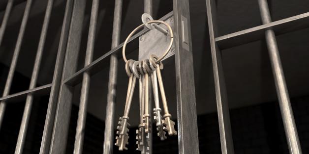 Sept détenus prennent la fuite à Salé, l'un d'eux arrêté