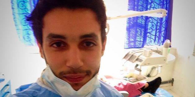 La dépouille de Mazine Shakiri rapatriée cette nuit au Maroc