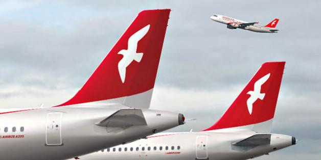 Air Arabia Maroc lance une liaison interne entre Fès et Marrakech