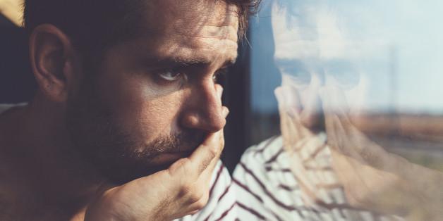 Laut den Wissenschaftlern könnte es einen direkten Zusammenhang zwischen Krebs und Depressionen geben.