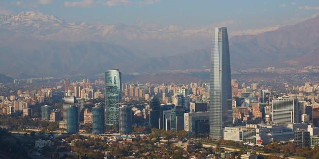<HH--PHOTO--CHILE--5134118--HH>