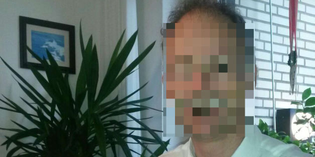 55-jähriger vermisster Arzt ist tot