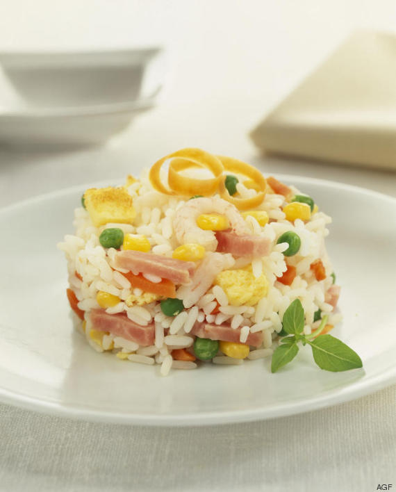 insalatariso