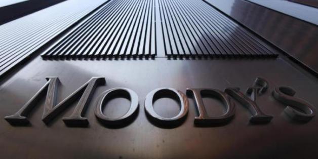 Moody's améliore la perspective de la note souveraine du Maroc