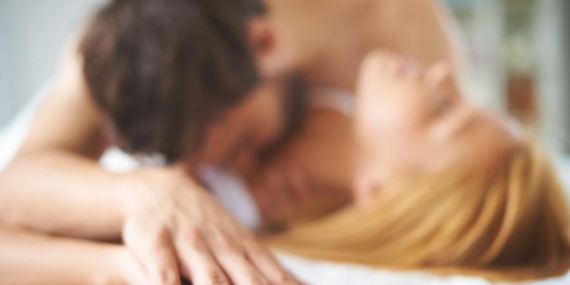 Neue Studie zeigt: Mit diesen drei Schritten kommen Frauen zum Orgasmus