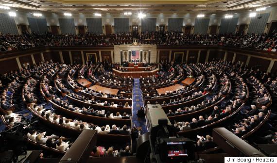 congress trump