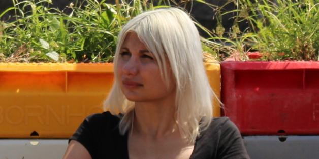 Inzwischen ist Selina Juul für ihre Arbeit mehrfach ausgezeichnet worden.