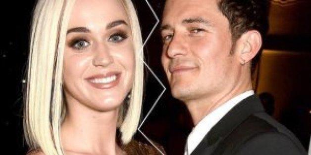Le couple a officialisé par la voix de ses représentants qu'ils prenaient une pause dans leur relation.