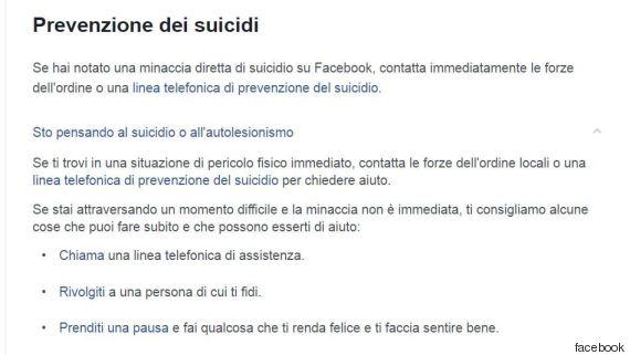 sucidio