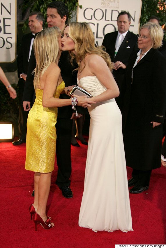 kate winslet reese witherspoon