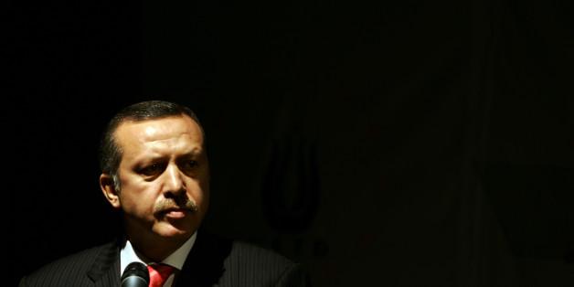 Zerreißprobe für das deutsch-türkische Verhältnis: 5 Fragen zum Streit um die Auftrittsverbote für Erdogans Minister