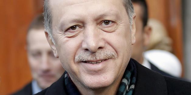 """Die Presse lobt Gaggenau - und warnt: """"Gaggenau spielt Erdogan in die Hände"""""""