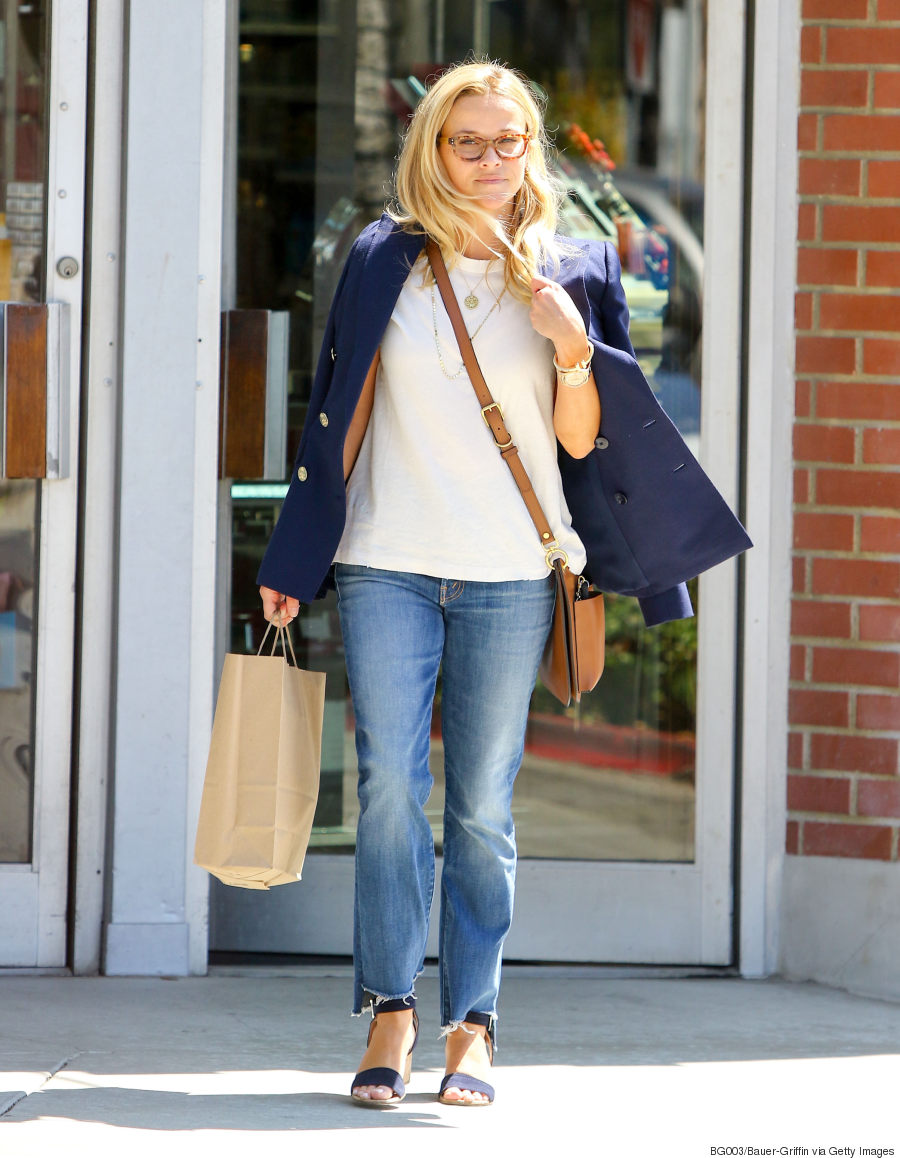 reese witherspoon glasses