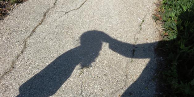 In Italien wurde ein Mädchen jahrelang vergewaltigt