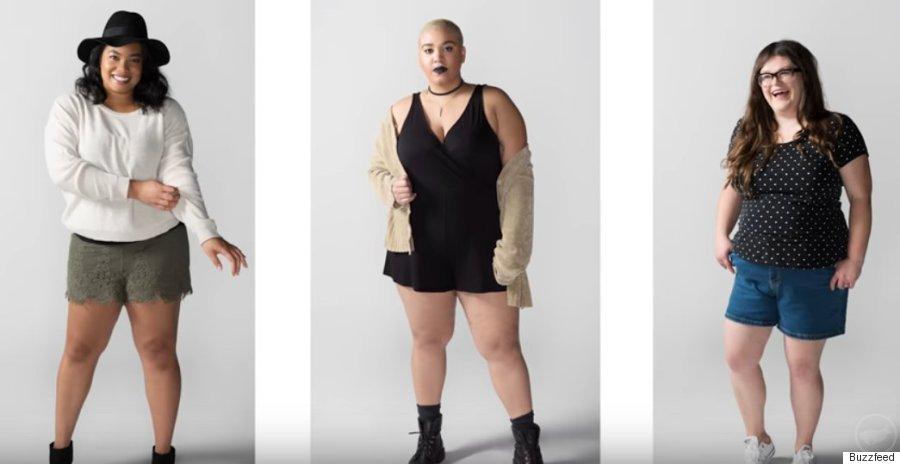Large size women fashion 57