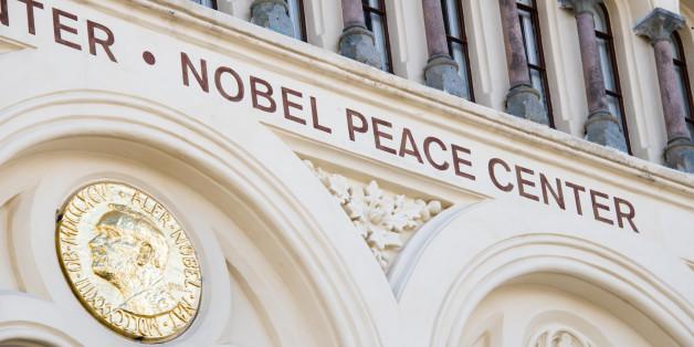 318 candidats en lice pour le Nobel de la paix 2017