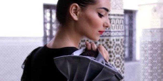 Quand la mode marocaine se fait écolo