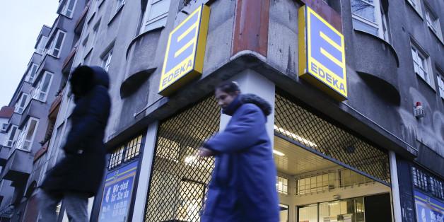 Edekas Geheimplan: Rossmann und dm könnten bald unerwartete Konkurrenz bekommen