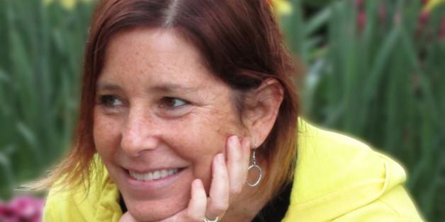 Die traurigste Kontaktanzeige des Jahres: Todkranke sucht neue Frau für ihren Mann