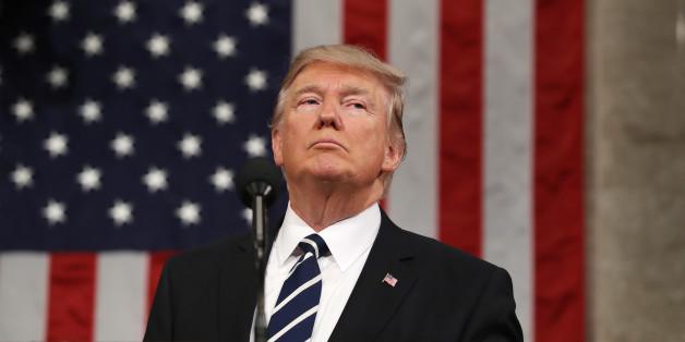 Was sich hinter Trumps neuem Einreisestopp verbirgt