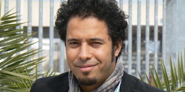 Abderrahim Bourkia, journaliste, sociologue et membre du Centre marocain des sciences sociales (CM2S).