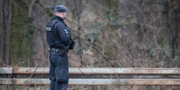 Getöteter Neunjähriger in Herne: Polizei prüft Hinweis auf weiteren Mord des flüchtigen Täters