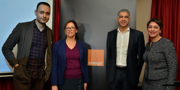 Orange Maroc lance son 7e Prix de l'entrepreneur social