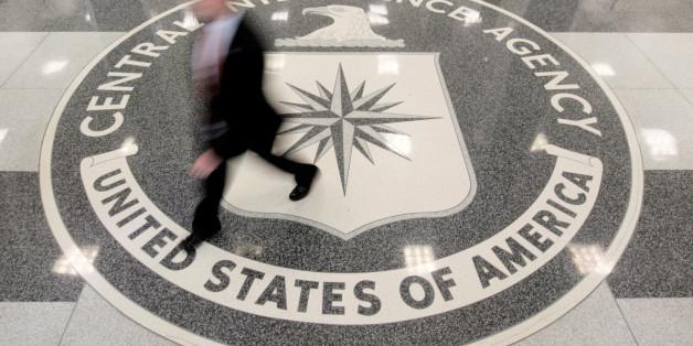 Wikileaks-Enthüllungen: Generalbundesanwalt will CIA-Dokumente prüfen