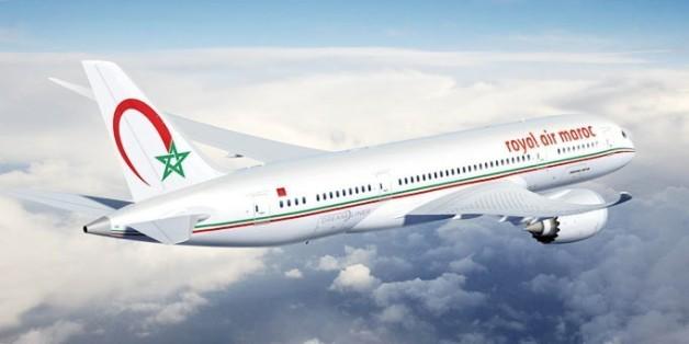 La RAM renforce ses destinations depuis Beyrouth