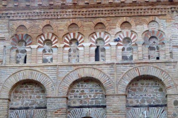 mezquita cristo de la lu
