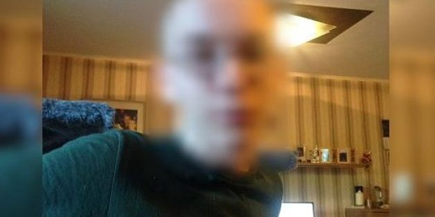Kindermörder Marcel H. gab seinem zweiten Opfer noch ein Versprechen - und hielt es nicht