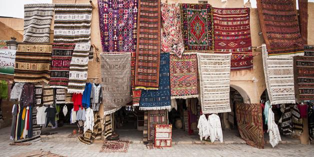"""Résultat de recherche d'images pour """"fete du tapis ghardaia"""""""