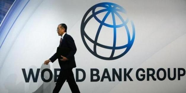 La Banque mondiale accorde 150 millions de dollars au Maroc