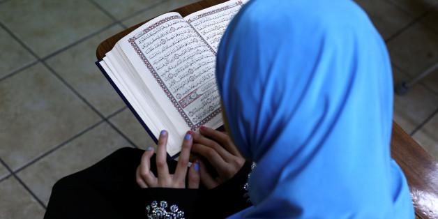Viele Wörter, die wir im Alltag verwenden, stammen aus dem Arabischen.