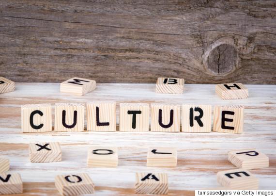 original culture