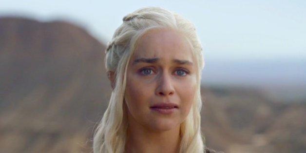"""Cette annonce sur la dernière saison de """"Game of Thrones"""" ne va pas vous plaire"""