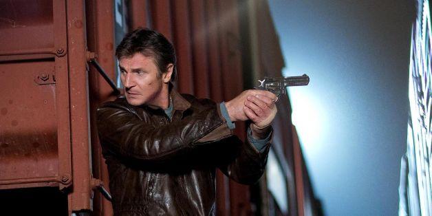 """Die Mafia macht Jagd auf die Familie ihres Ex-Killers Jimmy Colton (<a rel=""""nofollow"""" href=""""http://www.isnottv.com/cast/0000553"""" target=""""_blank"""">Liam Neeson</a>). Doch der setzt sich zur Wehr. <a rel=""""nofollow"""" href=""""http://www.isnottv.com/showtime?ref=tt2199571"""" target=""""_blank"""">""""Run All Night""""</a> ist neu auf Netflix."""