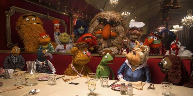 """Die beliebtesten Puppen der Fernsehgeschichte kommen auf Maxdome: <a rel=""""nofollow"""" href=""""http://www.isnottv.com/showtime?ref=tt4651824"""" target=""""_blank"""">""""Die Muppets""""</a>. Sie führen in L.A. ein spannendes Leben - auch jenseits der großen Bühne gibt es viele Abenteuer zu bestehen"""