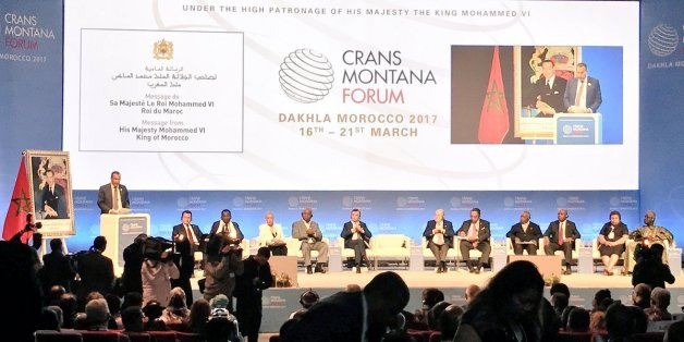 Retour à l'UA: Rabat ne renoncera pas à ses intérêts supérieurs