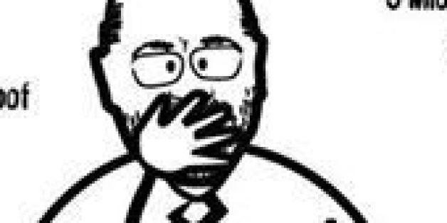 Die Junge Union macht sich über Martin Schulz lustig - aber das geht nach hinten los