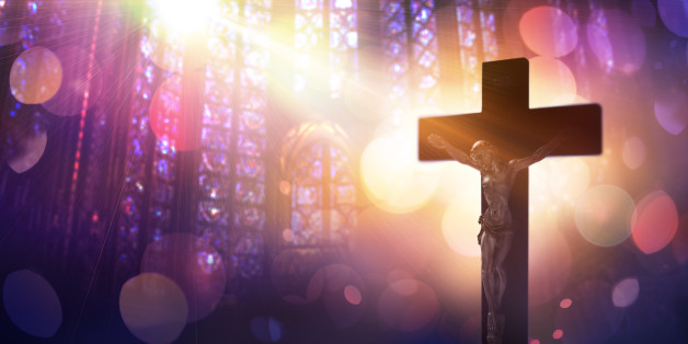 Open Doors: Christliches Hilfswerk voll umstrittener Nächstenliebe
