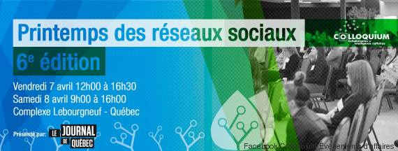 colloque rs