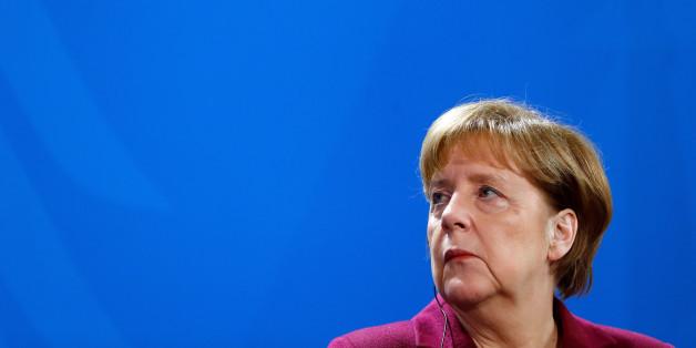 Die Reaktion der Union auf den Schulz-Erfolg offenbart ihre größte Schwäche