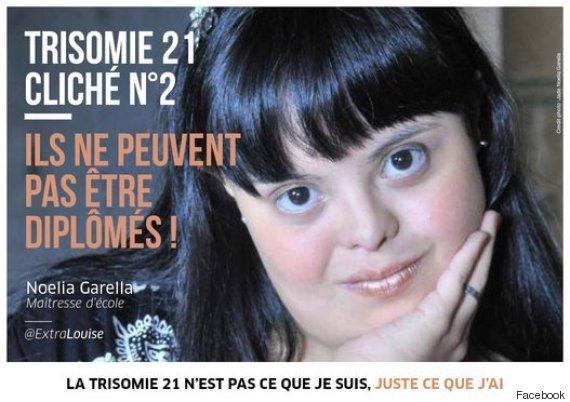 trisomie