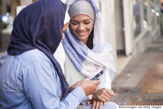 blanchard muslim girl personals Muslim meet is the best place to start if you are looking to meet muslim singles from all types of backgrounds and nationalities join now, connect with real muslims, muslim meet.