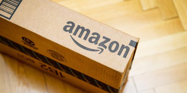 Amazon will schon bald Lebensmittel in Deutschland verkaufen