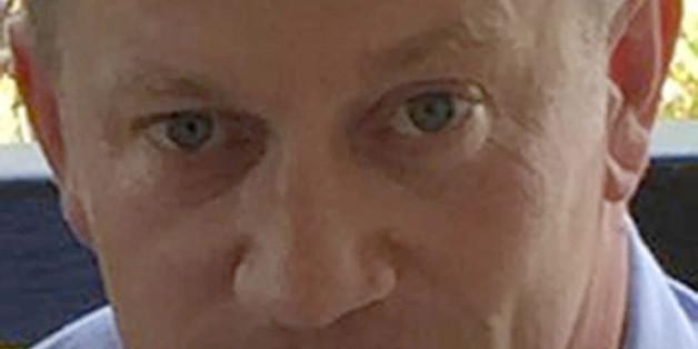 """Londoner Politiker trauern um den getöteten Polizisten: """"Ich bin untröstlich"""""""